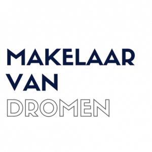 cropped-Makelaar-van-Dromen-1-1.png